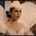 Movie Mirror Mirror (2012)