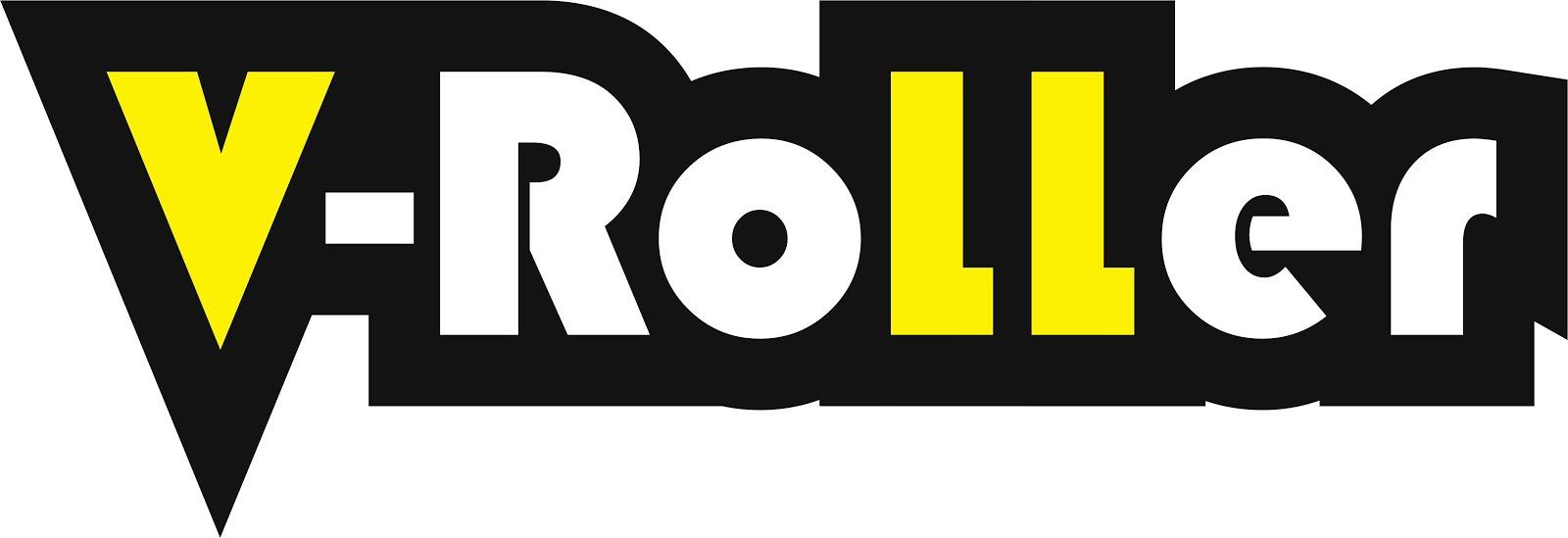 V-Roller