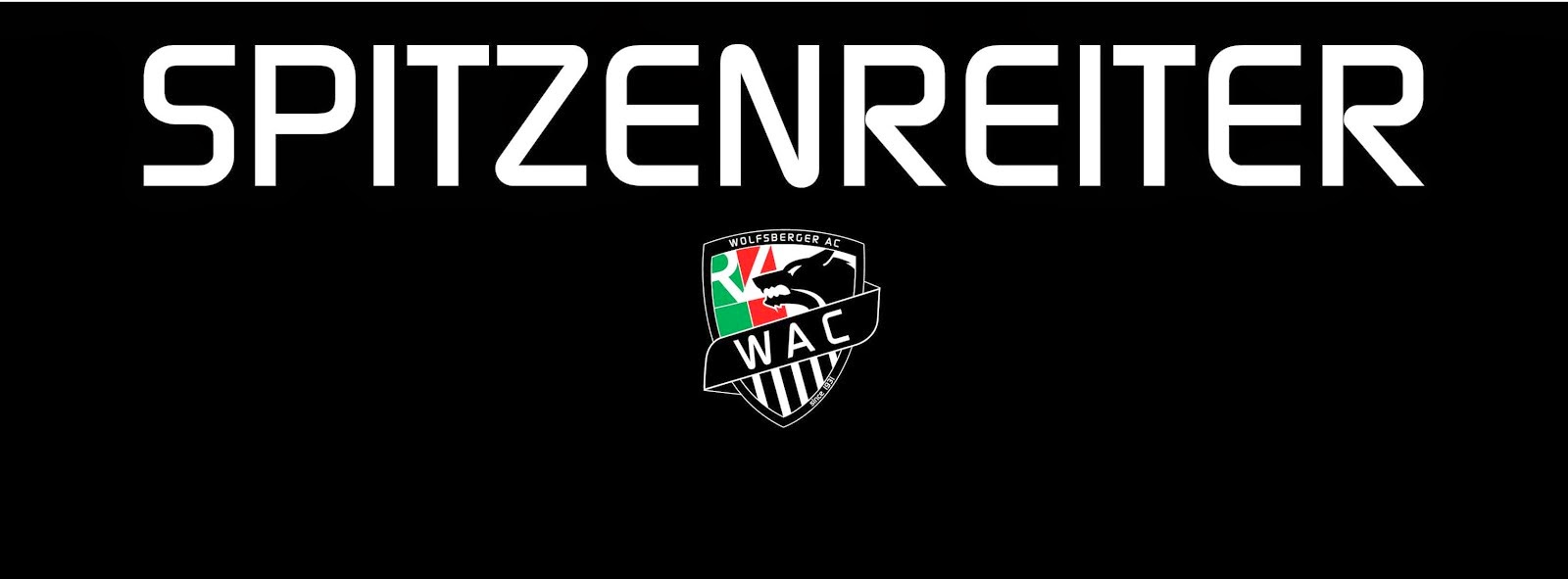 RZ Pellets WAC / Bundesliga