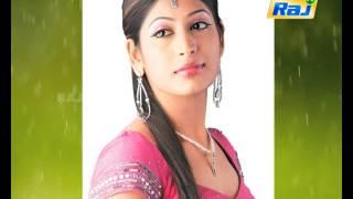 Vijayalakshmi's Love