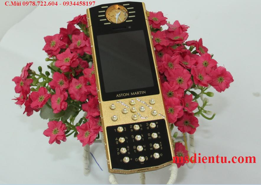 Mobiado  M-one 712 copy loại 1