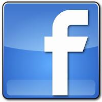 Setelah Twitter, Presiden SBY Akan Gabung Di Facebook