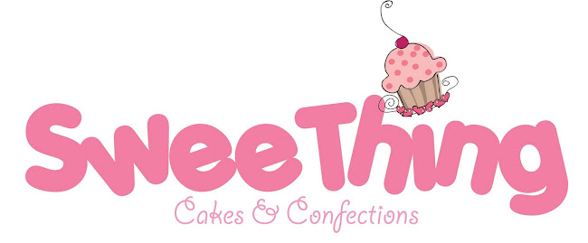 SweeThing Cakes & Confections