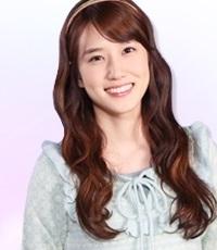 Park Eun Bin sbg Ham Yi Seul