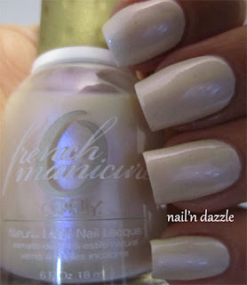 orly, white, out, white out, wishing, well, wishing well, mother, pearl