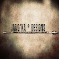 Jang'ka Design