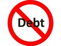 Kriteria saham dengan hutang yang sehat