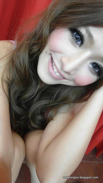 nico+lai+siyun-75 1001foto bugil posting baru » Nico Lai Siyun 1001foto bugil posting baru » Nico Lai Siyun nico lai siyun 75