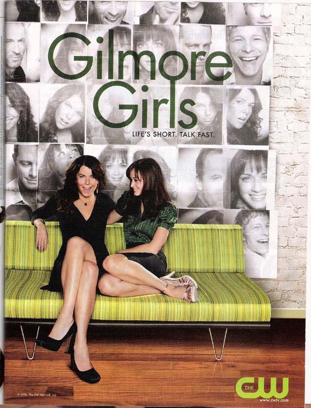 Series/Programas de tv  Gilmore-girls-copy