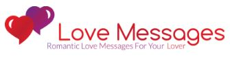 Love Messages Nigeria - Love Text Messages,Love SMS,Sexy Texts