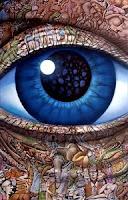 occhio-egregora