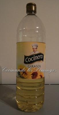 empanadas colombianas paso a paso