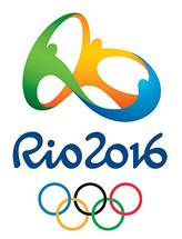 Rio 2016 Olympic News Channel