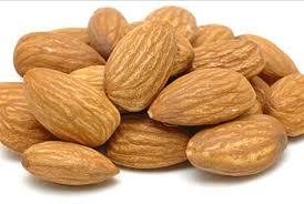 Sejuta Khasiat untuk Kesehatan dalam Kacang Almond