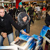 Launch of the PS4: The panic in Switzerland