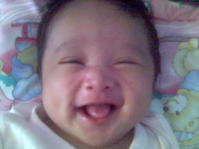 Nama bayi perempuan islami dan artinya, nama bayi wanita islam