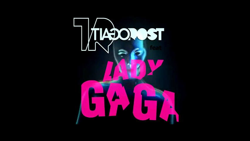 KILLtheBITCH (theGAGAset) by DJ Tiago Rost (Official Trailer)