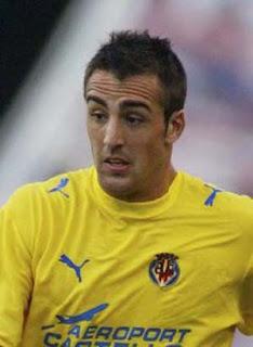 Jose Enrique Sanchez