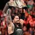 Cobertura: WWE RAW 14/12/15 - ''Roman Reigns is the new WWE World Heavyweight Champion and you can believe that''