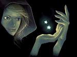 Sobre as estrelas