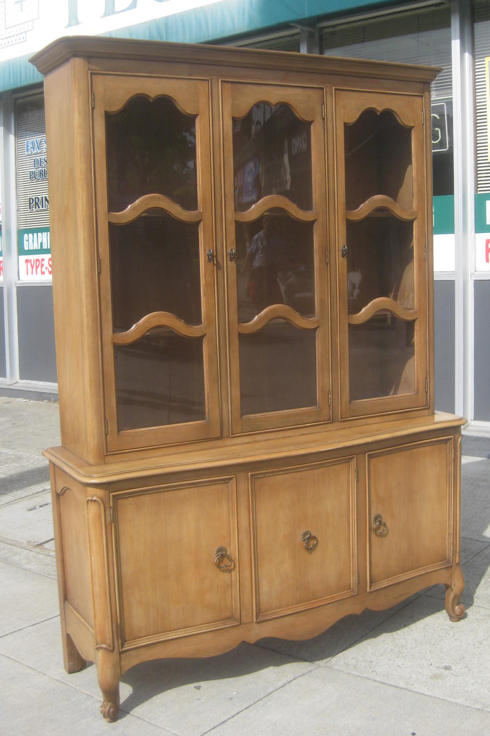 uhuru furniture collectibles sold mahogany dining set
