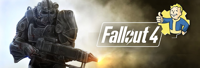 http://www.greenmangaming.com/s/ca/en/pc/games/action/fallout-4/?tap_a=1964-996bbb&tap_s=2681-3a6e75