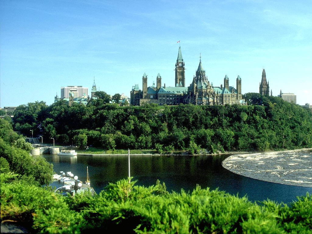 http://3.bp.blogspot.com/-2ikevkTVqDA/TjNDv01O6qI/AAAAAAAABPg/mMToDAFA0Y8/s1600/parliament_ottawa_canada.jpg