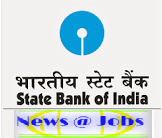 sbi+recruitment