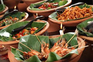 8 Kuliner Di Bandung Yang Wajib Dikunjungi