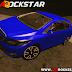 GTA SA - Chevrolet Onix LTZ