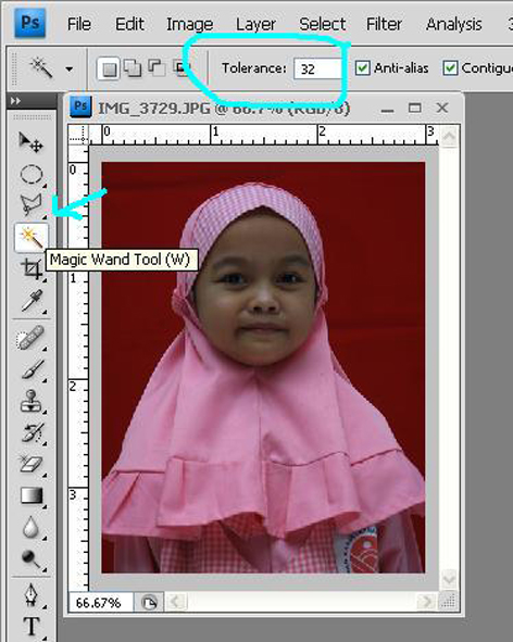 edit+foto+ganti+warna+background+untuk+pas+foto.JPG