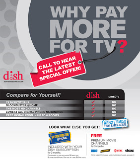 new DISH offers-dishnetwork