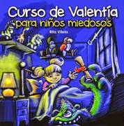 Publicado na Venezuela 2014
