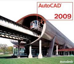 auto cad 2009 keygen