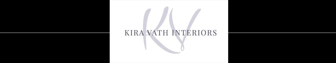 Kira Vath Interiors
