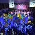 Unidos da Tijuca terá três sambas concorrentes na final deste sábado