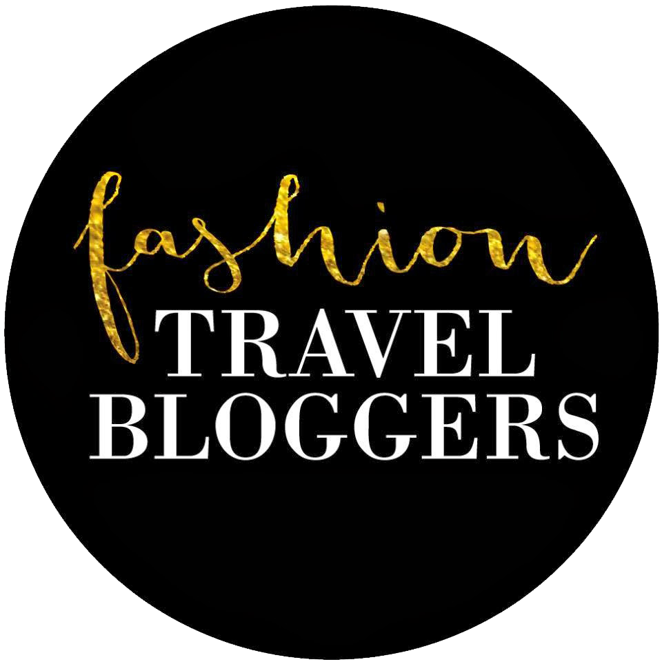 Fashion Travel Bloggers