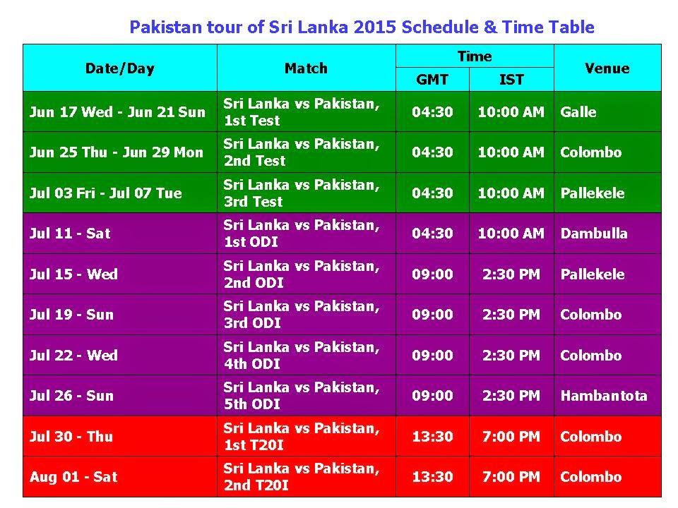 960 x 720 jpeg 163kB, Desk Calander 2015 Sri Lanka | Search Results ...