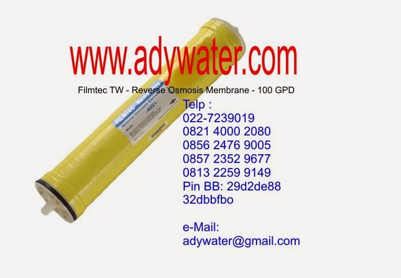 Jual Media Filter Membran Ro - Jual Membran Ro 082140002080