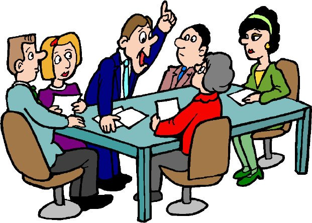 group dicussion topics Small group discussion questions that go deep  a small group discussion should start out above the surface with the goal of getting everyone beneath the.