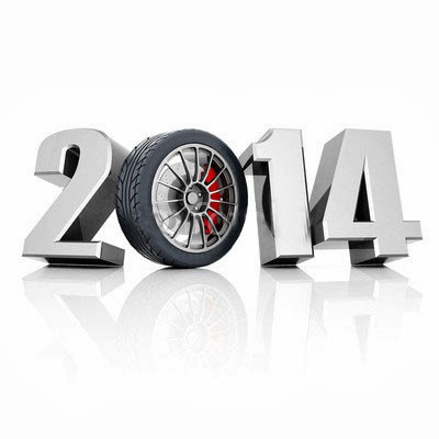 Latest Happy New Year Wallpapers 2014 for Free Download 2014 Happy New Year Wallpapers