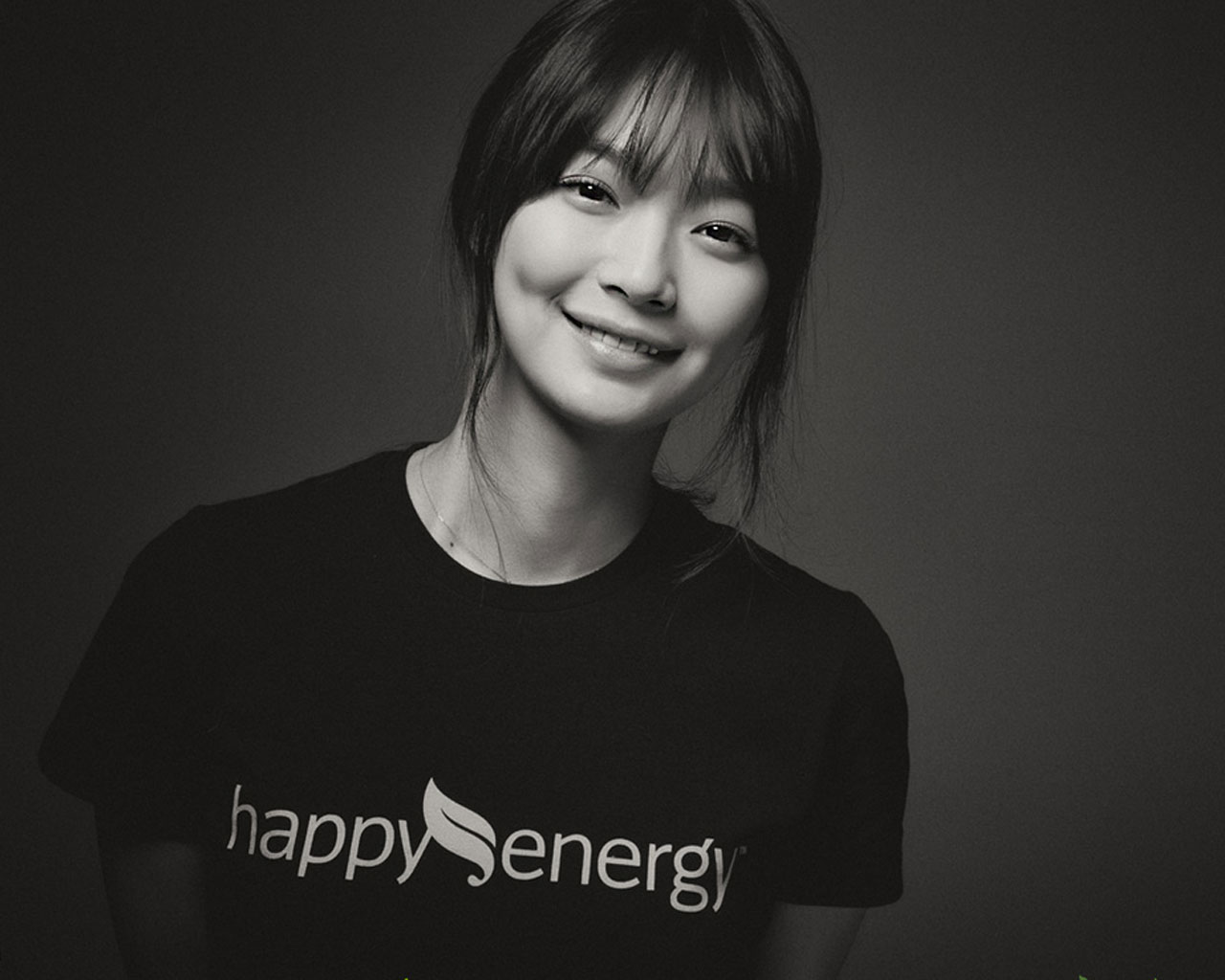 http://3.bp.blogspot.com/-2iv-hjjDHH8/T5I-ArsHygI/AAAAAAAAAn0/dtvC1abnH3Q/s1600/shin-min-ah+happy+energi.jpg
