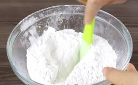 Tai Yến Cake Recipe (Bánh Tai Yến) 2