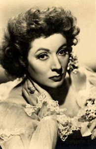 Greer Garson(19041996)