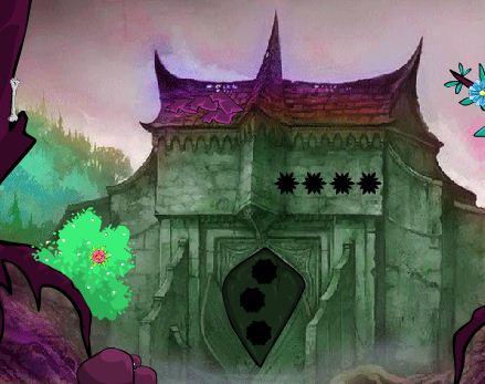 Play GamesNovel Abandoned Cave…