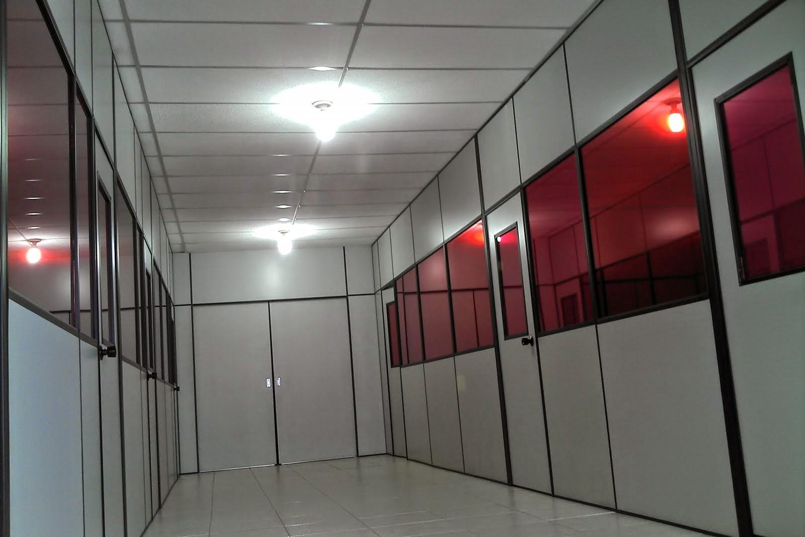 #AE1D1D RC Decor: Vidros Temperados 1736 Janela De Aluminio Nova Iguaçu