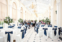 Discover ideas about Blenheim Palace - pinterest.com