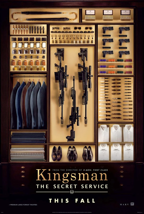 Kingsman-The-Secret-Service-Matthew-Vaughn-revoluciona-cine-spías