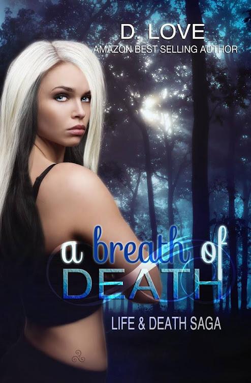 A BREATH OF DEATH