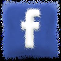 Cara buat foto banner Profil Group Fb